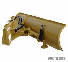 Snow Blade 2000 Series