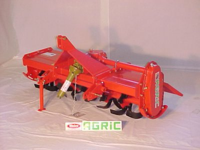 Agric AL Series