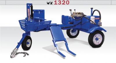 WX 1320